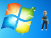 Invite Your Xbox 360 Avatar to Join You On Your Desktop
