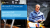 Register Today! Live Webinar - May 20th 2015 -  How Microsoft IT minimizes SAP risk and downtime