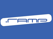 Ramp Up Asset Management with the Power of Ramp RFID and Azure