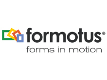 Azure Fills Out Brand Visibility for Formotus' Business Form App