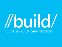 Featured Sessions from Build 2013