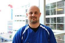 """Scheduling Tips from Alumni Simon Davis: """"How I Select My TechEd Europe Sessions"""""""
