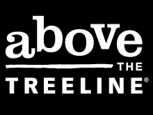 Above the Treeline Branches Out with Microsoft's Help