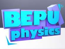Get a free and open source physics library in BEPUphysics (for Windows, XBox and WP7)