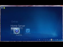 Create Your Massive, Mobile TV Archive with Windows Home Server, Windows Media Center and Zune