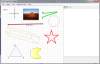 DrawingBoard2 - A .Net GDI+ drawing component