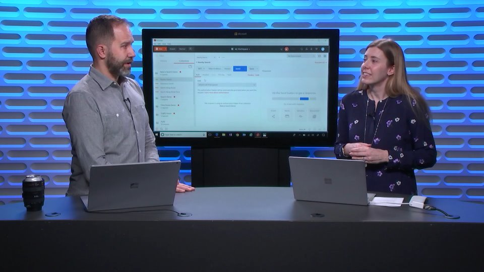 What's New for Search in Azure Maps