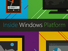 Inside Windows Platform