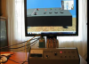 Kinect & PAC's (Programmable Automation Controller)