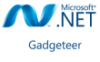 .NET Gadgeteer Core gets VS2012 support in v2.42.700