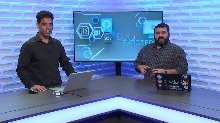 Azure Data Factory new features and integration with Azure Databricks
