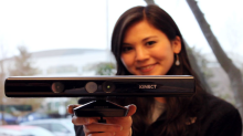 MSDN Kinect For Windows Library (including Kinect Web Applications)