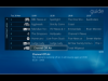Enhance TV On Your PC With Channel Logos in Windows Media Center