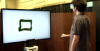 How the Kinect is making Science Fiction real...