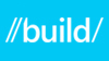 Announcing Build 2013