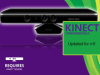 Kinect Fundamentals Tutorial Series updated for v1