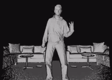 Time-of-flight in the new Kinect