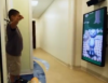 """Unique Cancer Treatment Center alex's place Uses Kinect for Windows to Help Put Kids at Ease"""