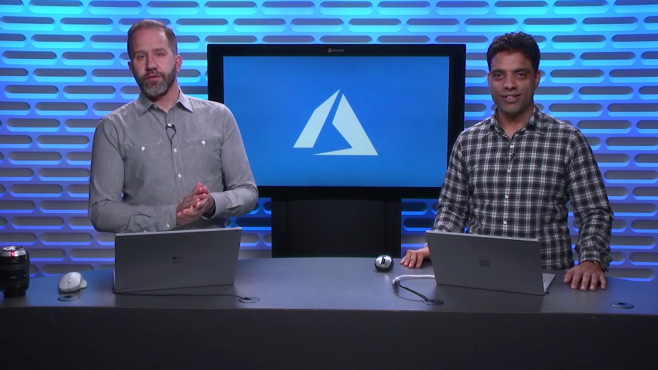 Ingest, prepare, and transform using Azure Databricks and Data Factory