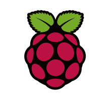 Mono on Raspberry Pi?