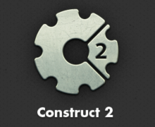 2C24U (Two Construct 2 posts for you)