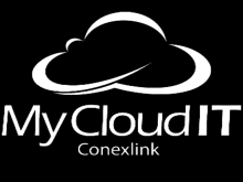 Webcast May 27: Automate Azure Desktop Hosting with MyCloudIT
