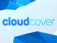 Microsoft Azure Cloud Cover Show