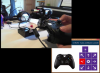 Xbox One Controller Controlled Rocket Launcher...
