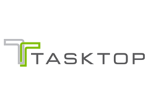 Unify the Software Development Process with Tasktop on Azure