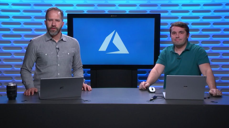 Routing with Azure Maps