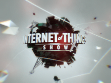 Internet of Things Show
