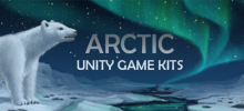 Unity Game Templates for the absolute beginners from Petri Wilhelmsen