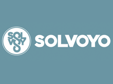 Guest Post: 6 Signs You Need Solvoyo's Supply Chain Software