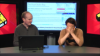 TWC9: Microsoft contributes hardware specs to the cloud, C9 gets captions, WAT and more