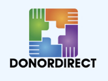 DonorDirect Makes the Leap to Microsoft Azure