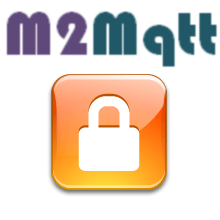 More Machine 2 Machine with M2Mqtt. Now with SSL/TLS and async events