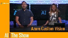 Azure Custom Vision: How to Train and Identify Unique Designs or Image Content