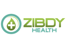 ZibdyHealth Offers Simple, Secure Way to Consolidate Health Records