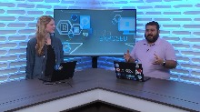 Introducing ML Services in Azure HDInsight