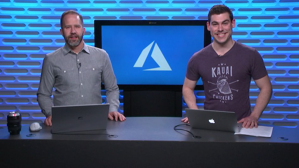 Azure CLI Extensions