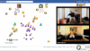 Kinect For Facebook (and more) with Motion Nexus
