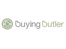 Buying Butler Puts Concierge Buying Service in Cloud with Azure