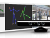 Kinect for Windows Beta 2 Released