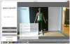 Oh snap! Body Snap for the Kinect for Windows v2 Public Preview