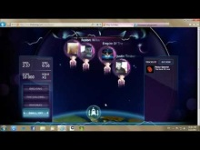 IE9 HTML5 Video and Site Pinning