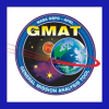 """Space, the final code frontier..."" with the General Mission Analysis Tool from open.NASA"
