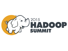 Learn How to Use HDInsight and Azure at Hadoop Summit