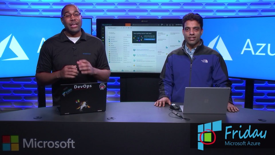 Visually build pipelines for Azure Data Factory V2
