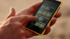A new v1 power tool for your Windows Phone Image tasks, the Nokia Imaging SDK 1.0