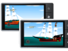 The 3 P's, Windows Phone, Physics and Pirates!
